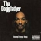 Tha Doggfather BY Snoop Dogg